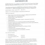 referencje-instalbud-2